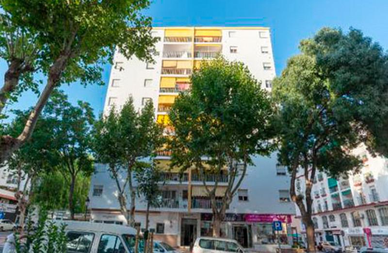 Top Floor Apartment - Marbella - R3555502 - mibgroup.es