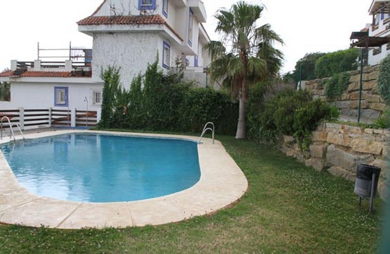 Penthouse - La Duquesa - R3557548 - mibgroup.es