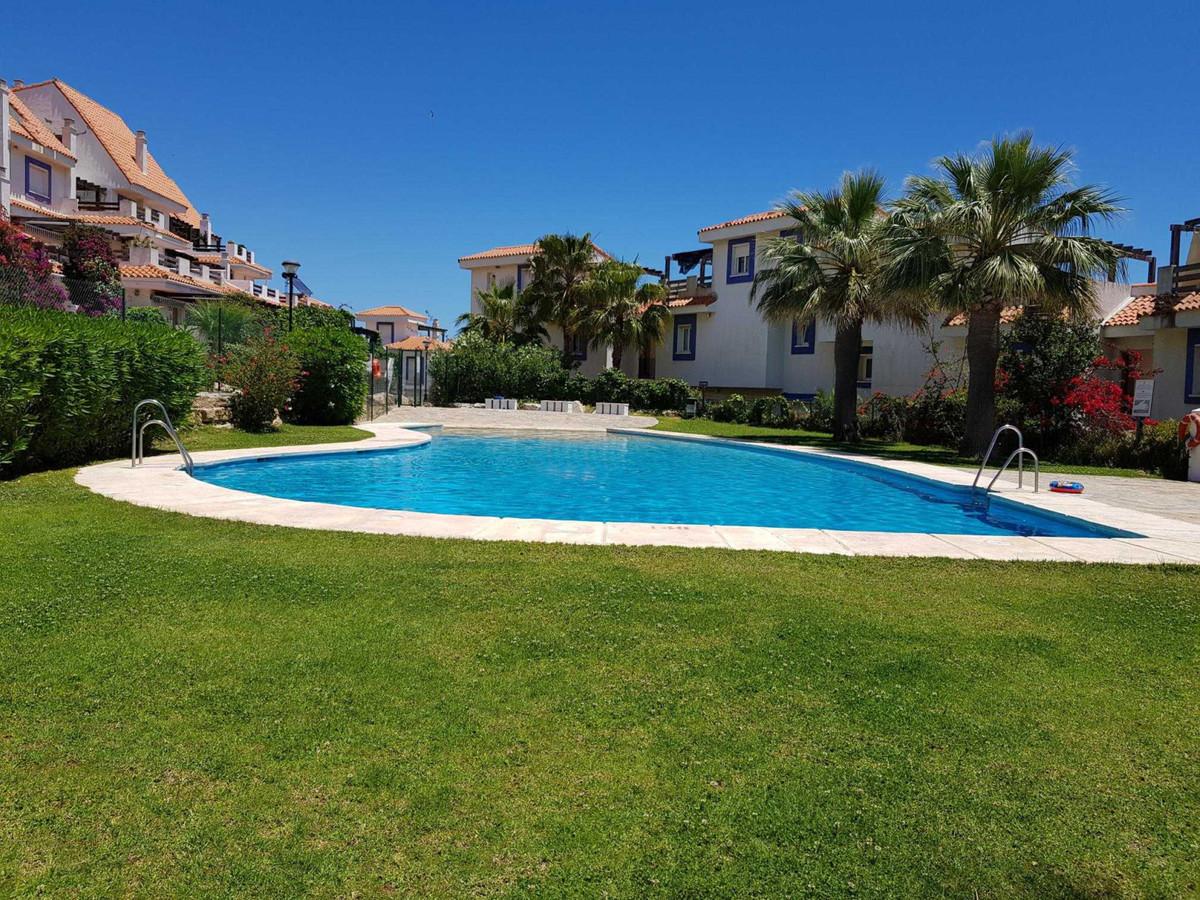 Апартамент - La Duquesa - R3266956 - mibgroup.es