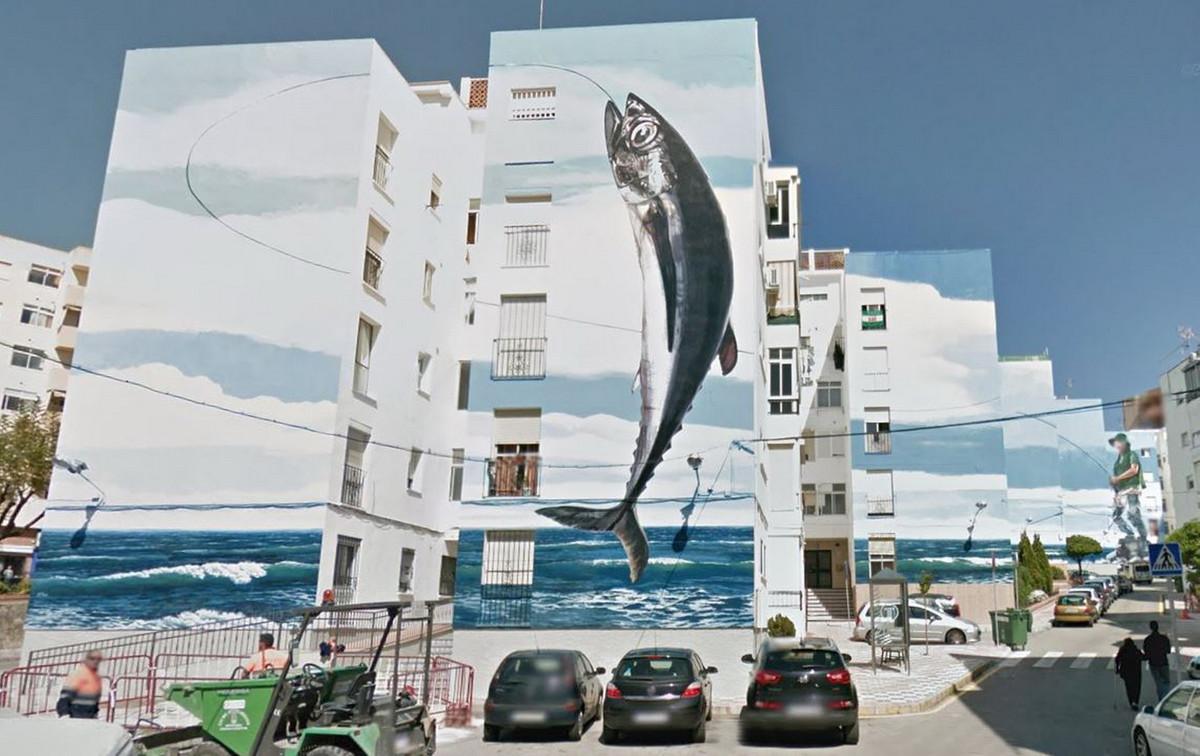 Апартамент - Estepona - R3555343 - mibgroup.es