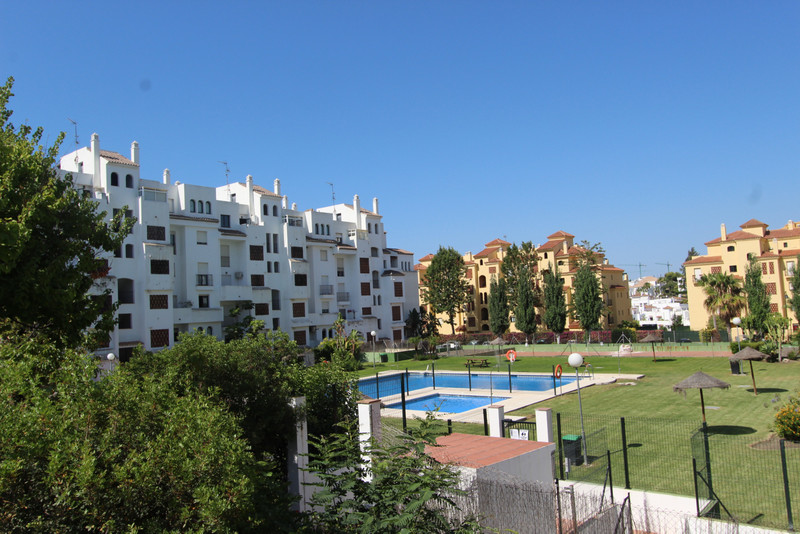 Apartments for sale in Estepona (New Golden Mile) 23