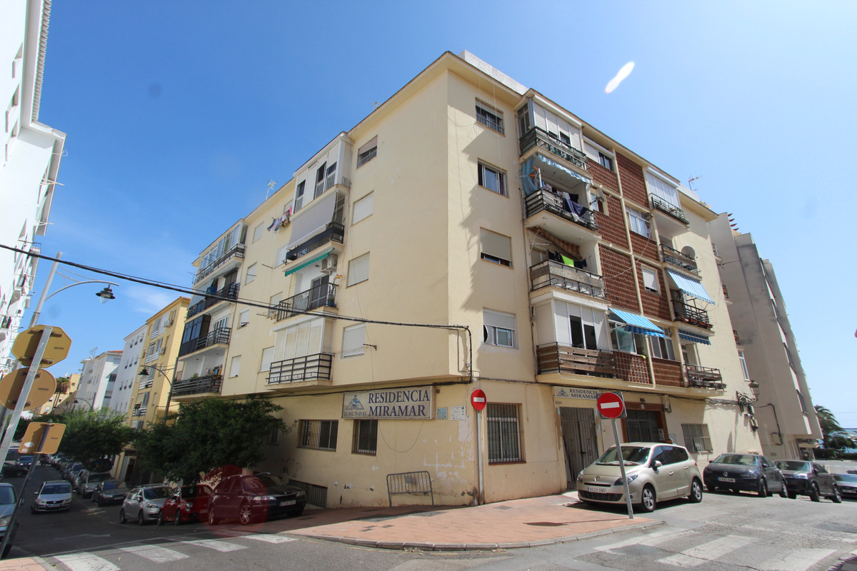 Apartment - Estepona - R3555325 - mibgroup.es