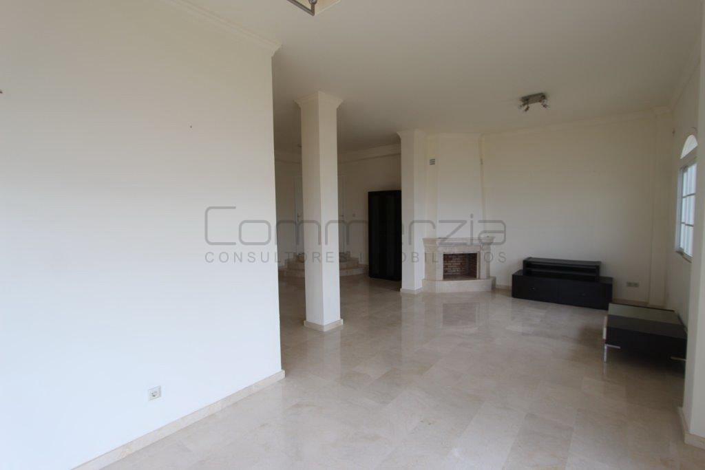 2 Bedroom Apartment for sale La Mairena
