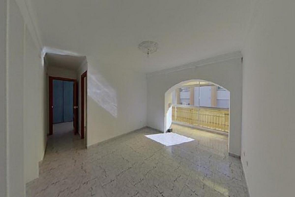 Apartamento en Venta en San Pedro de Alcántara – R3555514