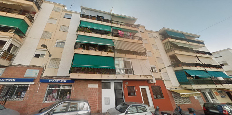 Property for Sale San Pedro de Alcantara 10