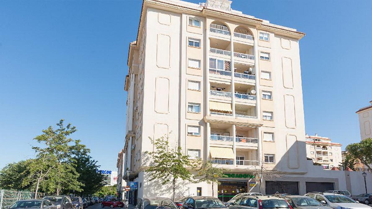 Apartamento - Fuengirola - R3887536 - mibgroup.es