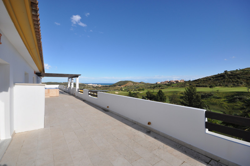 Property Calanova Golf 5