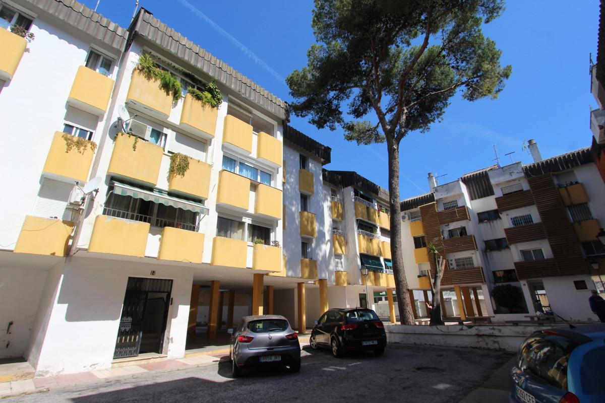 Апартамент - Marbella - R3809791 - mibgroup.es