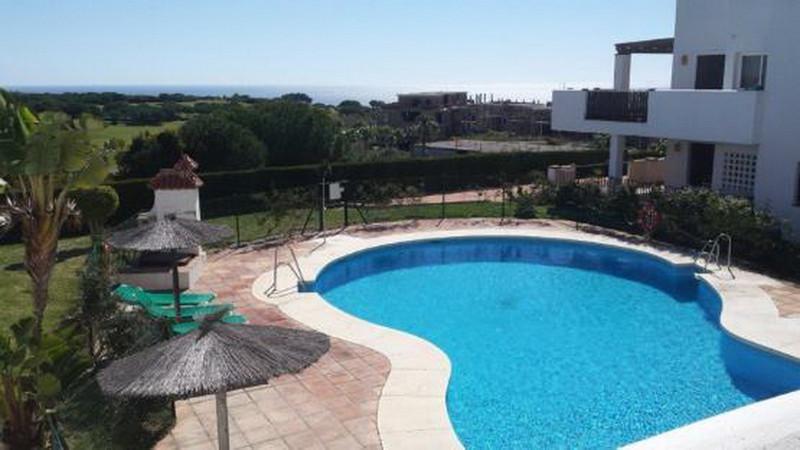 Apartments In Cadiz 8