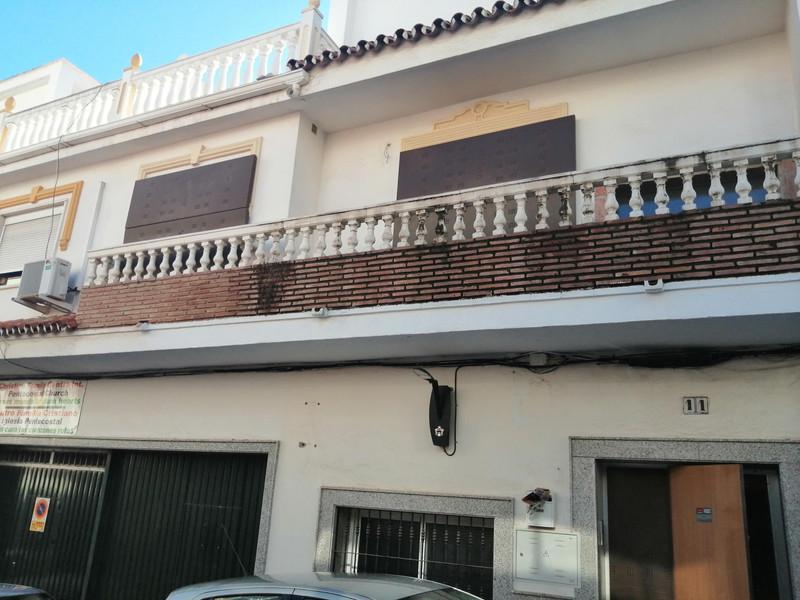 Maisons Las Lagunas 4