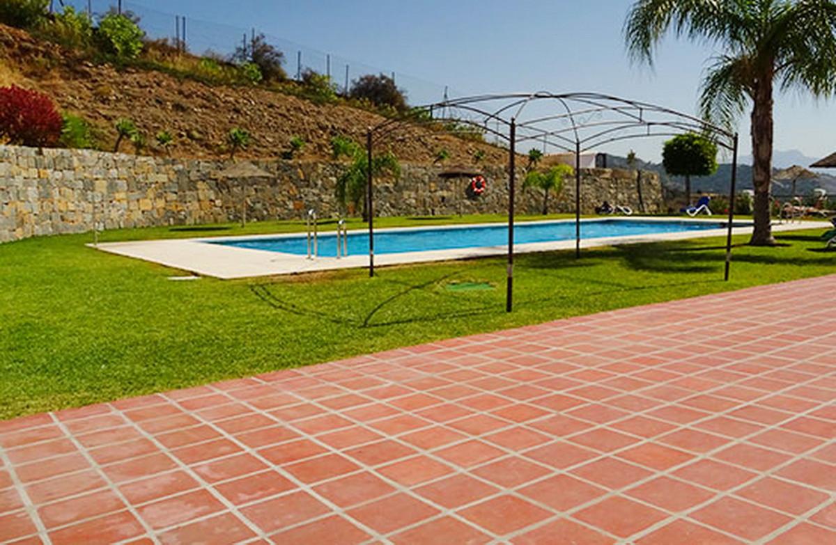 Apartamento - Estepona - R3632678 - mibgroup.es