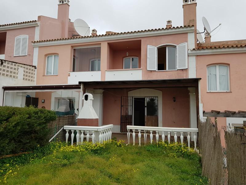 Adosada en venta, La Alcaidesa – R3557698