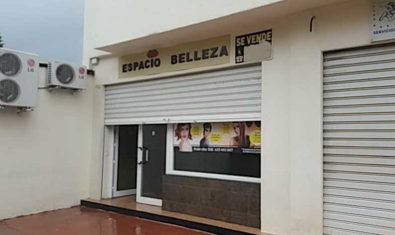 R3092338: Commercial for sale in Marbella