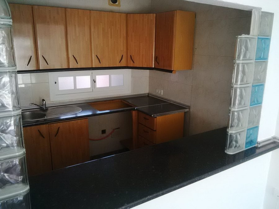 Apartment in Alhaurín de la Torre R3512122 4