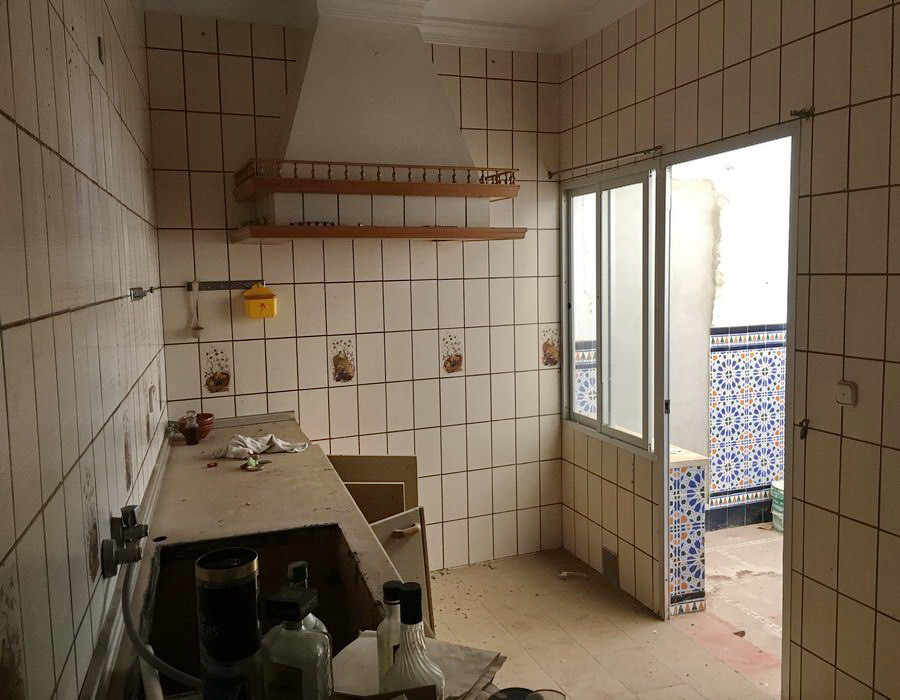 R2479901: Townhouse for sale in Almogía