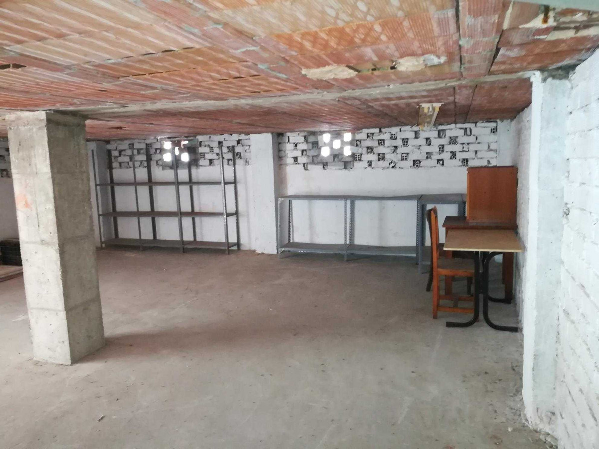 R3164932: Commercial for sale in Arroyo de la Miel