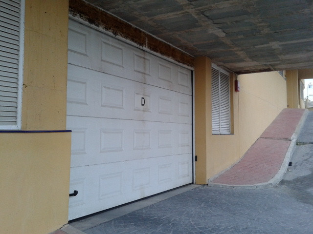 R2331656: Commercial for sale in Fuengirola