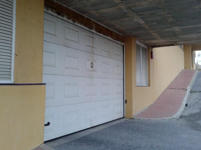 Comercial con 0 Dormitorios en Venta Fuengirola