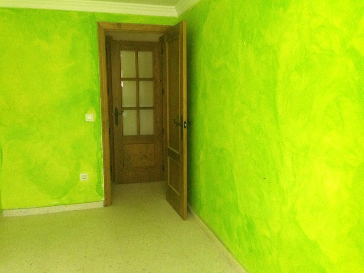 Apartamento con 3 Dormitorios en Venta San Roque