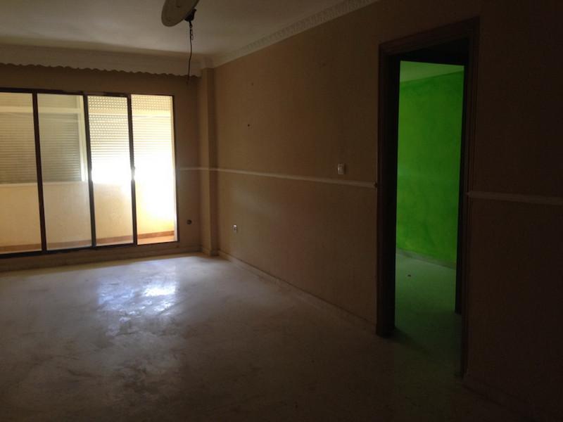 Apartamento Planta Media a la venta, San Roque – R3342292