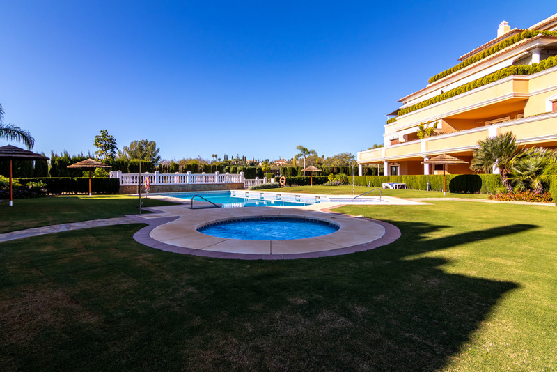 Apartments for sale in Marbella 25