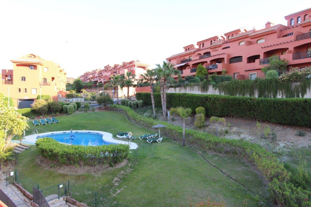 Apartment for sale in Valle Romano