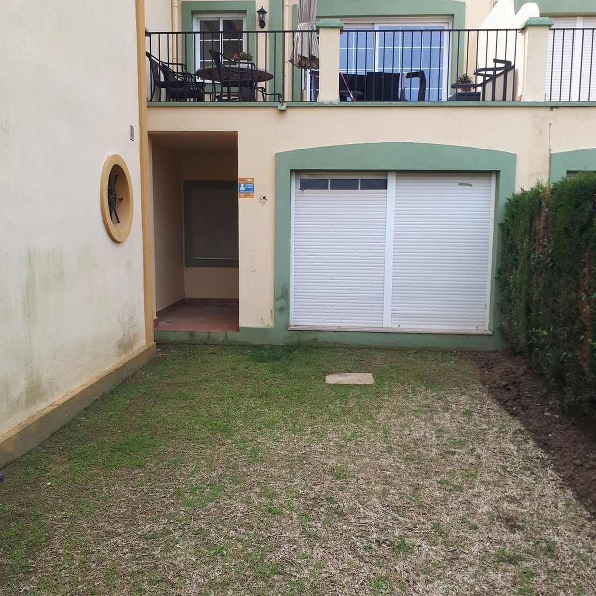 R2374280: Apartment for sale in Casares Playa