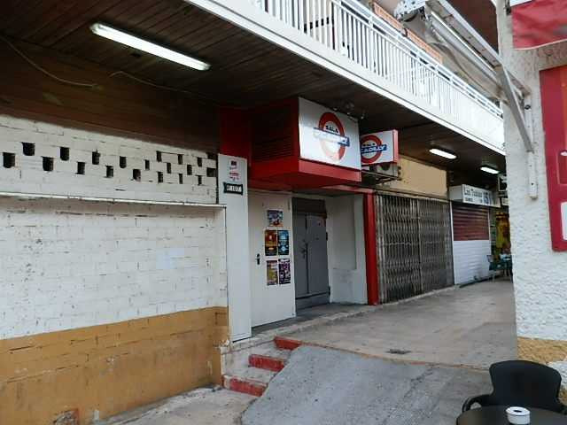 Commercial property For sale In Torremolinos - Space Marbella