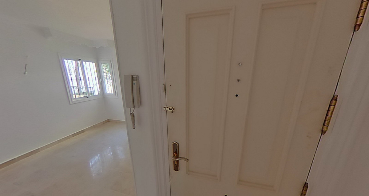 Apartamento en Venta en La Quinta – R3541972