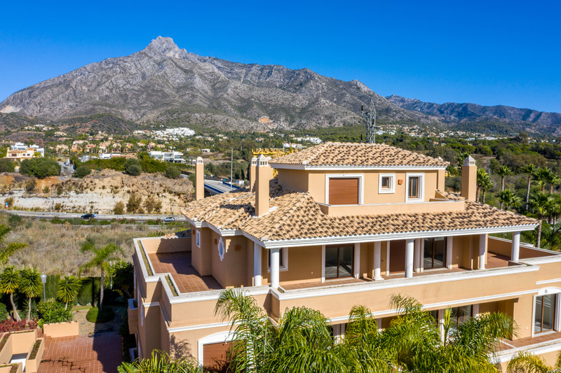 Apartments for sale in Marbella 21