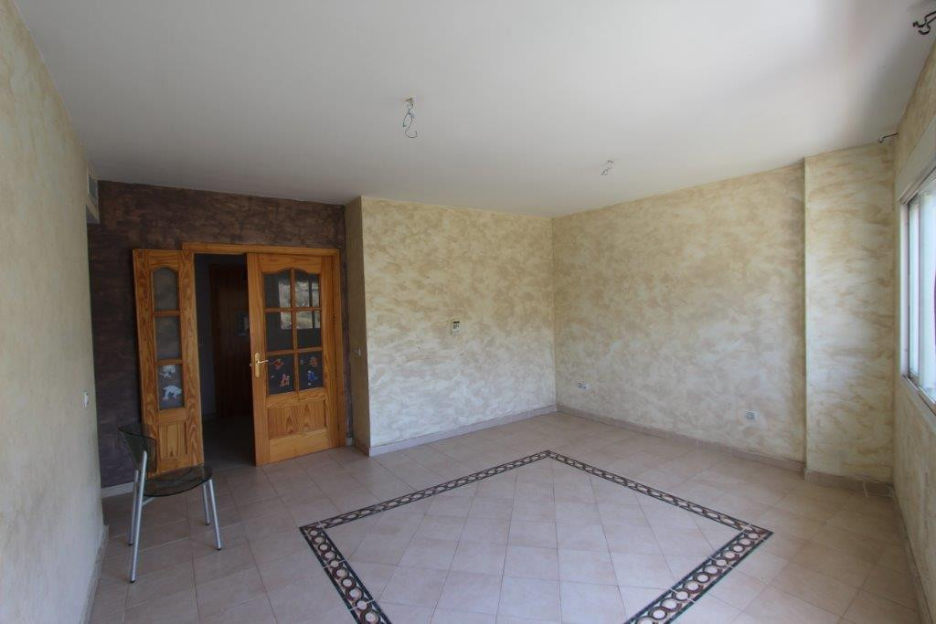 R3171730: Apartment for sale in Monda