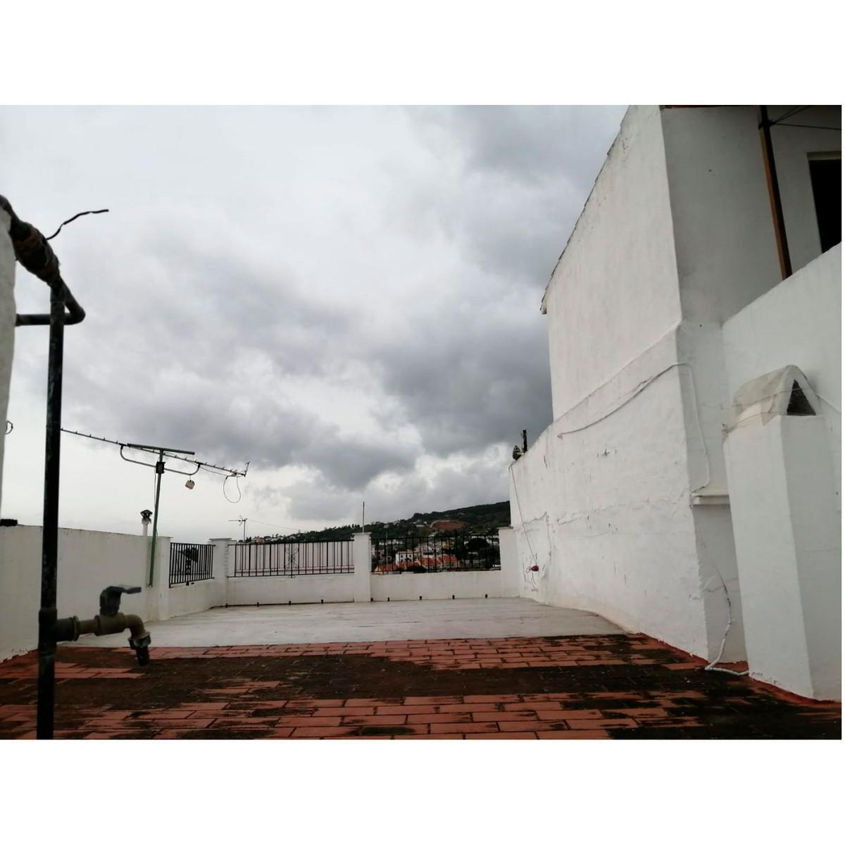 House en Alhaurín el Grande R3848425 14