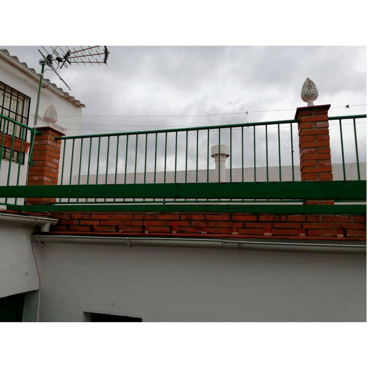 House en Alhaurín el Grande R3848425 15
