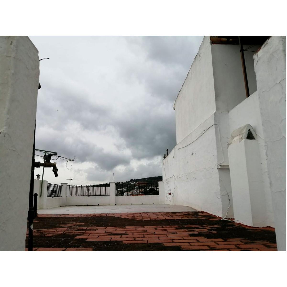 House en Alhaurín el Grande R3848425 16