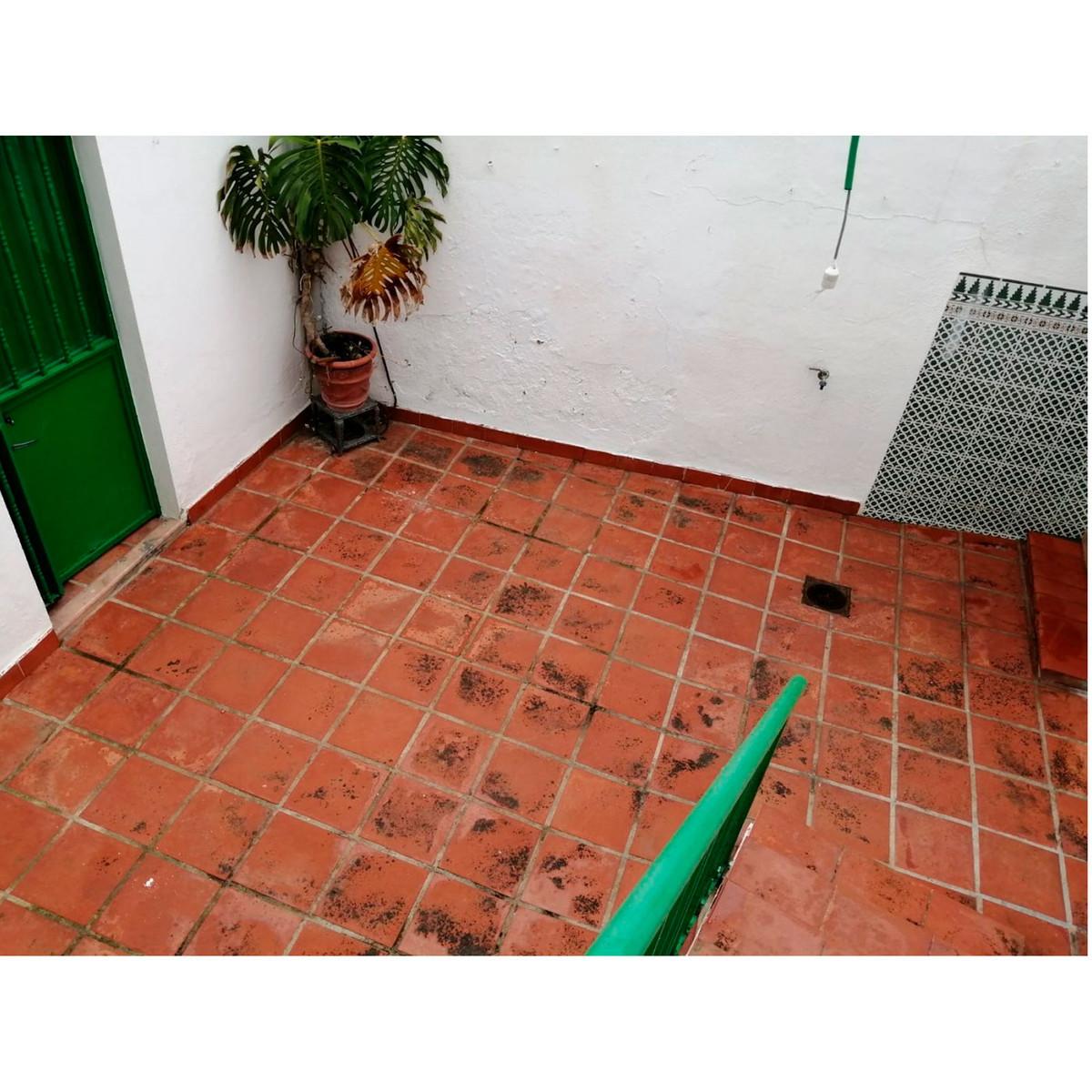 House en Alhaurín el Grande R3848425 17