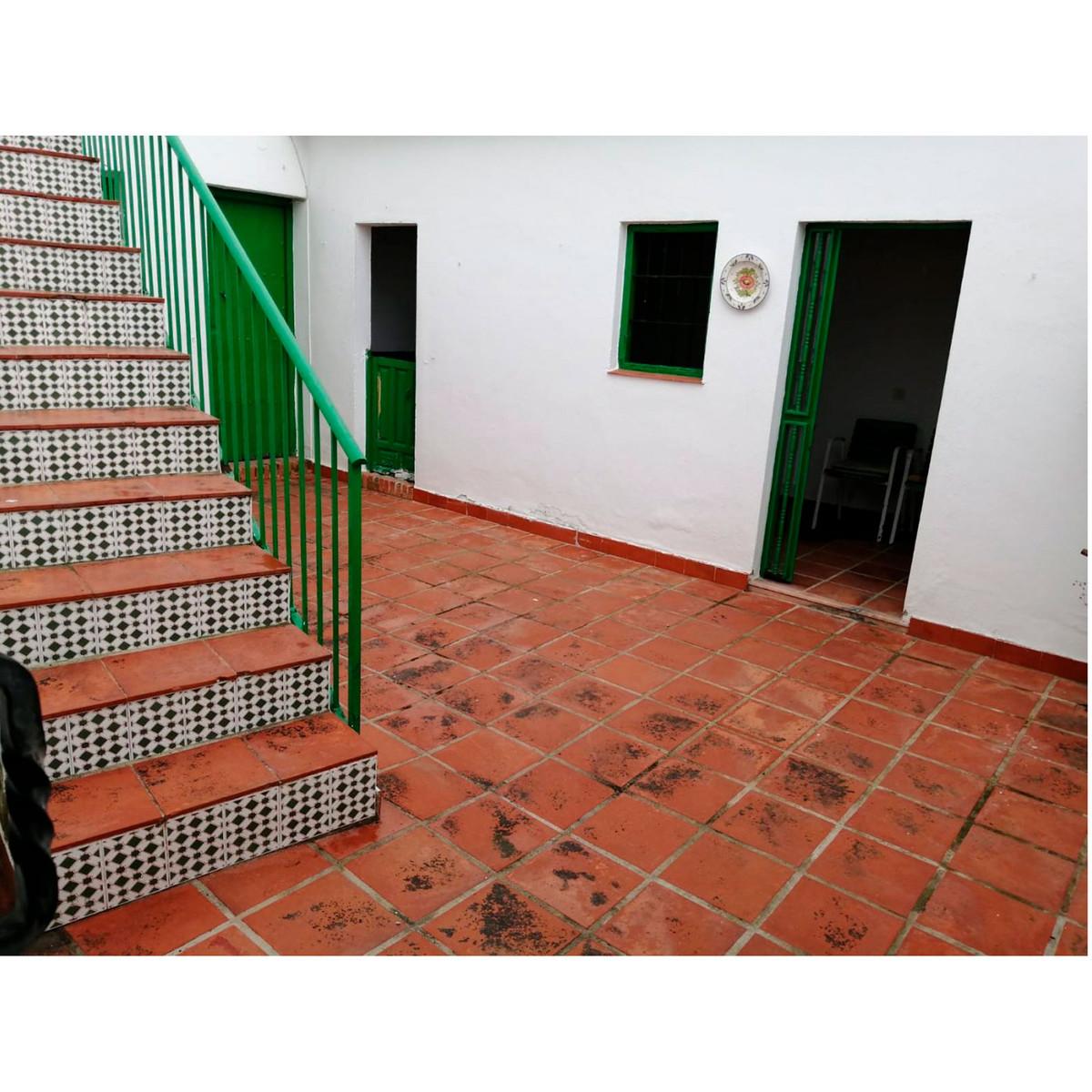House en Alhaurín el Grande R3848425 19