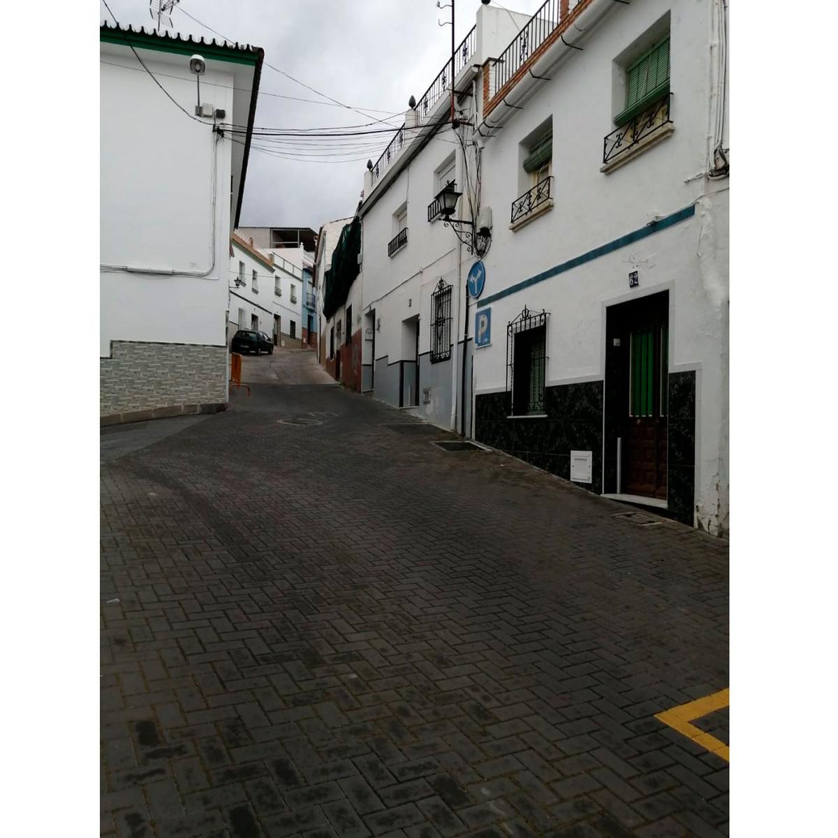 House en Alhaurín el Grande R3848425 2