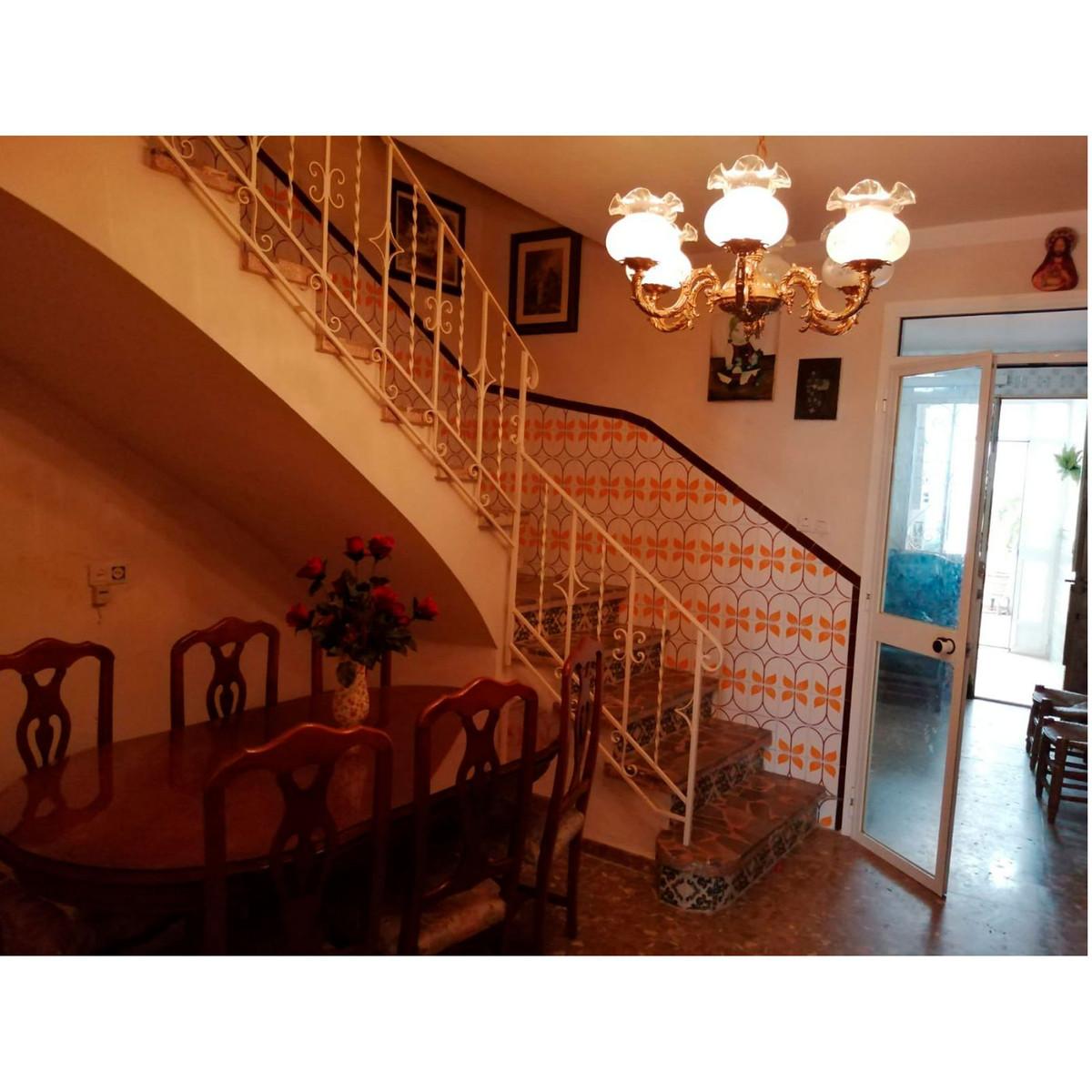 House en Alhaurín el Grande R3848425 6