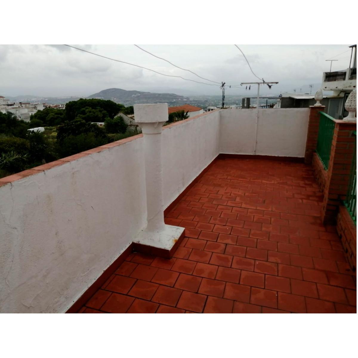 House en Alhaurín el Grande R3848425 9