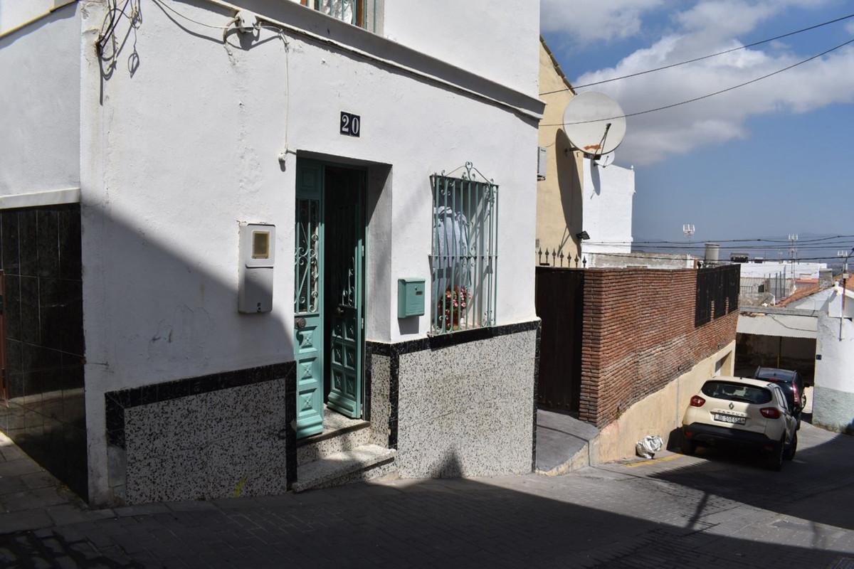 Дом - Alhaurín el Grande - R3885949 - mibgroup.es