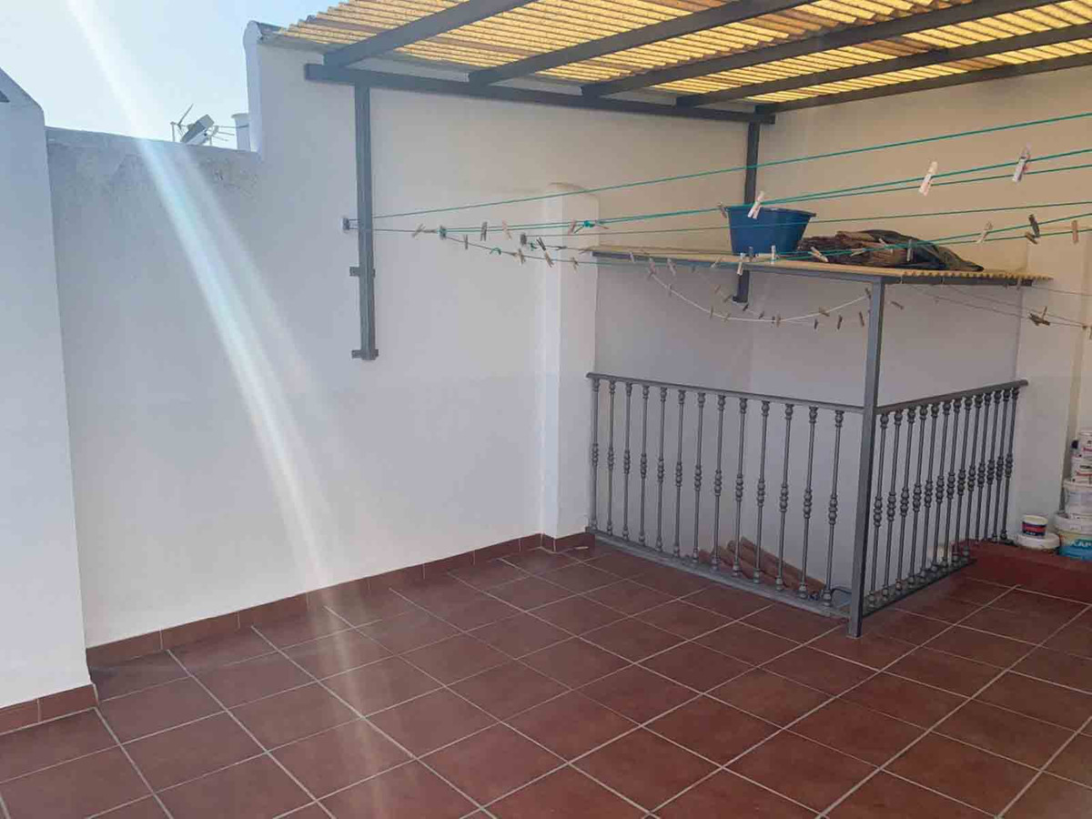 House in Alhaurín el Grande R3827575 8