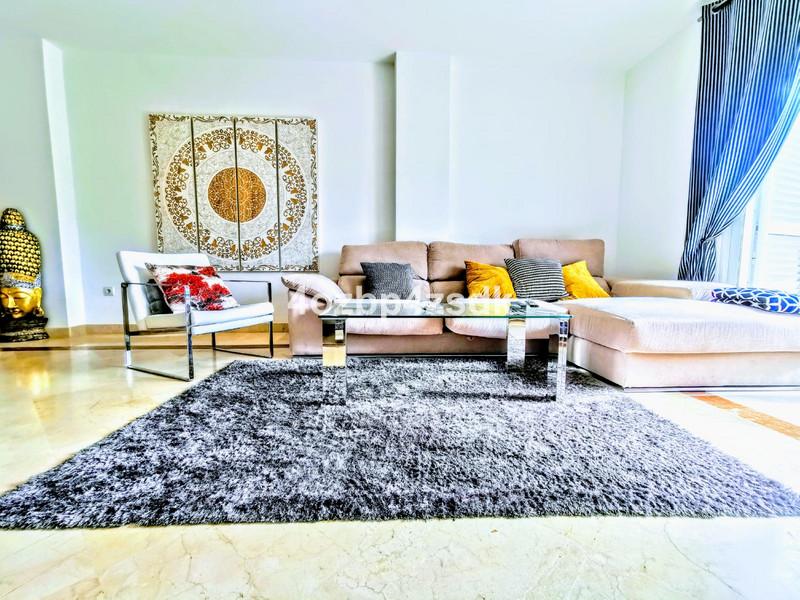 Apartments In Cadiz 4