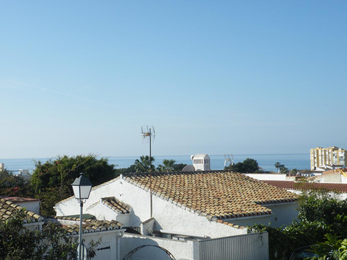 Hus in Calypso R3611117 18