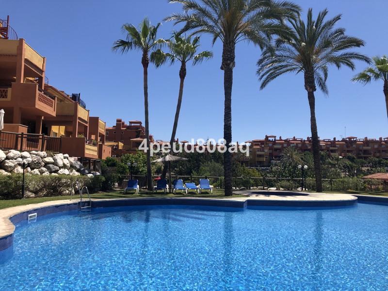 Maisons Reserva de Marbella 5