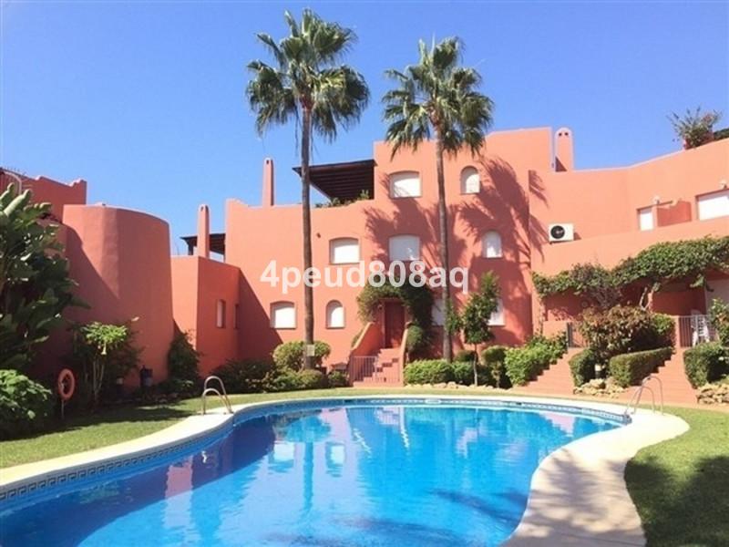 Maisons Costabella 7