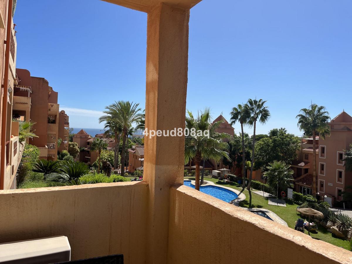 Apartamento en Venta en Reserva de Marbella – R3614492
