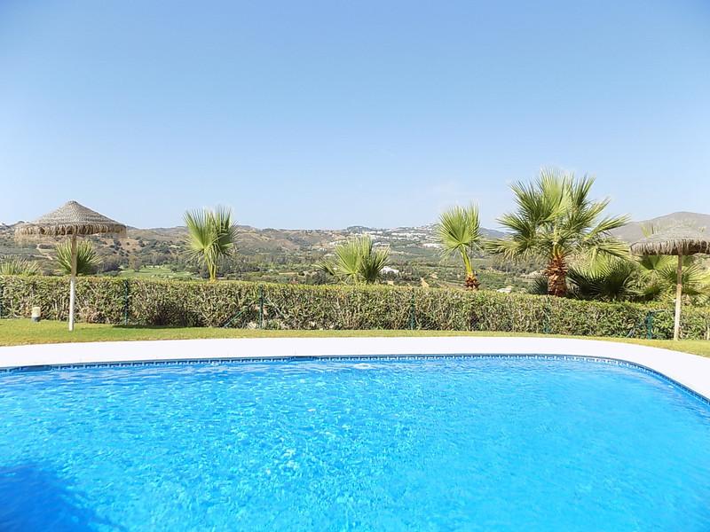 Immobilien La Cala Hills 10