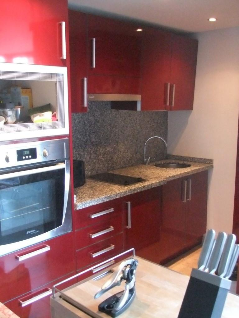 Apartamento en Venta en Aloha – R2527091