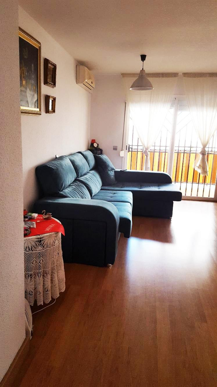 3 Bedroom Ground Floor Apartment For Sale Las Lagunas
