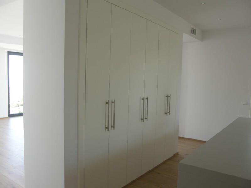 House en Artola R2456534 16